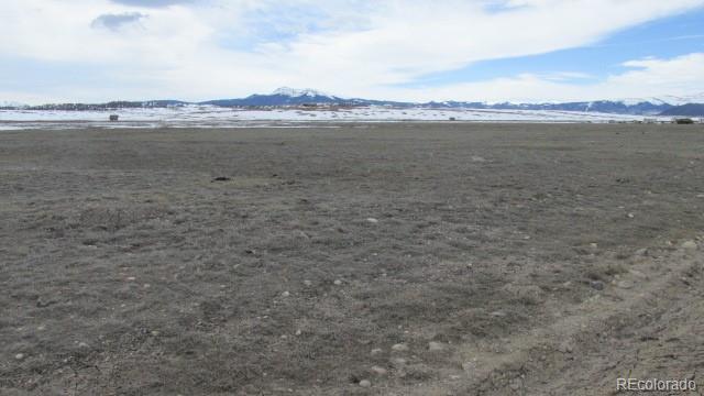 Badger R Road, Hartsel, CO 80449 (#9701091) :: Colorado Home Finder Realty