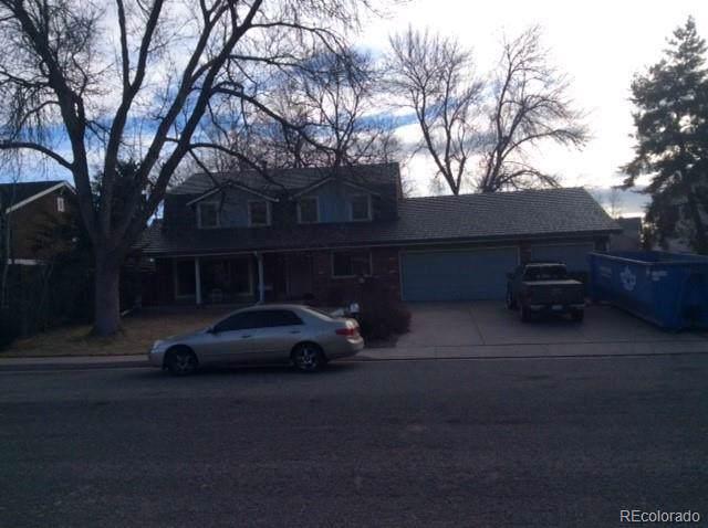 4330 Pali Way, Boulder, CO 80301 (MLS #9714998) :: Colorado Real Estate : The Space Agency