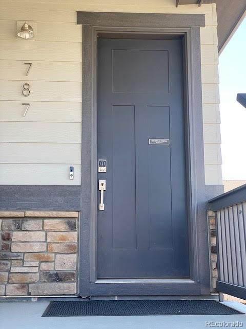 787 Colorado River Avenue, Brighton, CO 80601 (#9716848) :: Signature Realty, Inc.