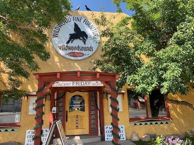 850 Grand Avenue, Del Norte, CO 81132 (#9718574) :: The DeGrood Team