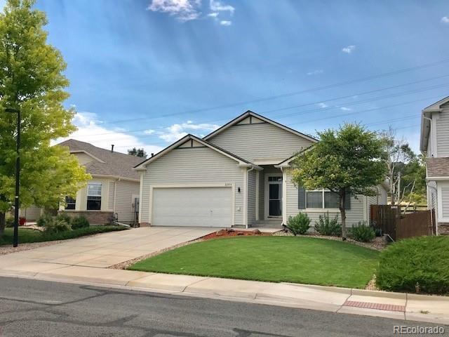 22036 Hill Gail Way, Parker, CO 80138 (#9722836) :: Colorado Home Finder Realty