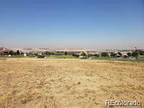 11733 Newlin Gulch Boulevard, Parker, CO 80134 (MLS #9725935) :: Keller Williams Realty