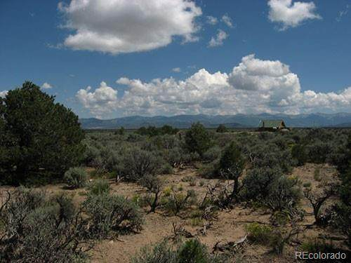 Hawthorn Lane, San Luis, CO 81152 (MLS #9732101) :: Neuhaus Real Estate, Inc.