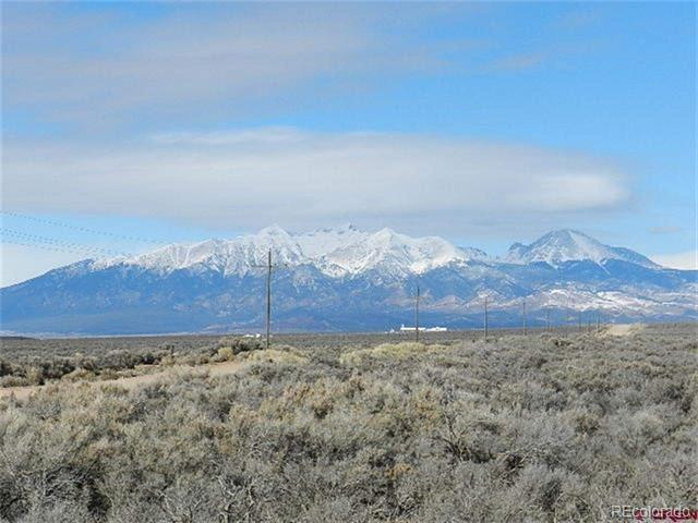 Tract 14 County Rd V2, San Luis, CO 81152 (MLS #9748358) :: 8z Real Estate