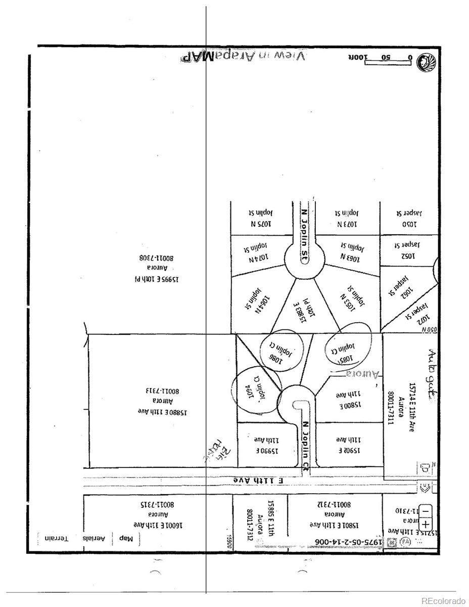 1085 Joplin Court - Photo 1