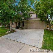 7759 S Ivy Way, Centennial, CO 80112 (#9768930) :: Realty ONE Group Five Star