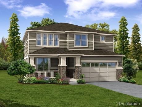 12182 Pontiac Street, Thornton, CO 80602 (#9782933) :: 5281 Exclusive Homes Realty