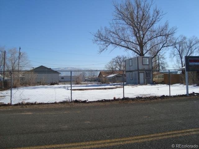 492 Melody Lane, Grand Junction, CO 81501 (MLS #9784148) :: 8z Real Estate