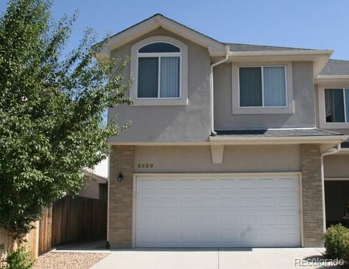 5320 Stuart Street, Denver, CO 80212 (MLS #9790920) :: 8z Real Estate