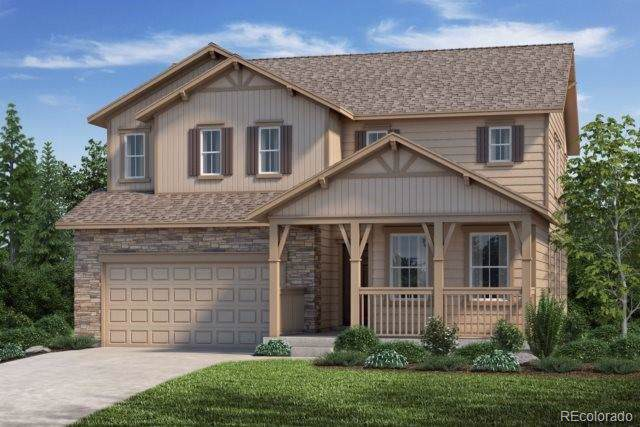 4552 S Perth Court, Aurora, CO 80015 (MLS #9792825) :: Bliss Realty Group