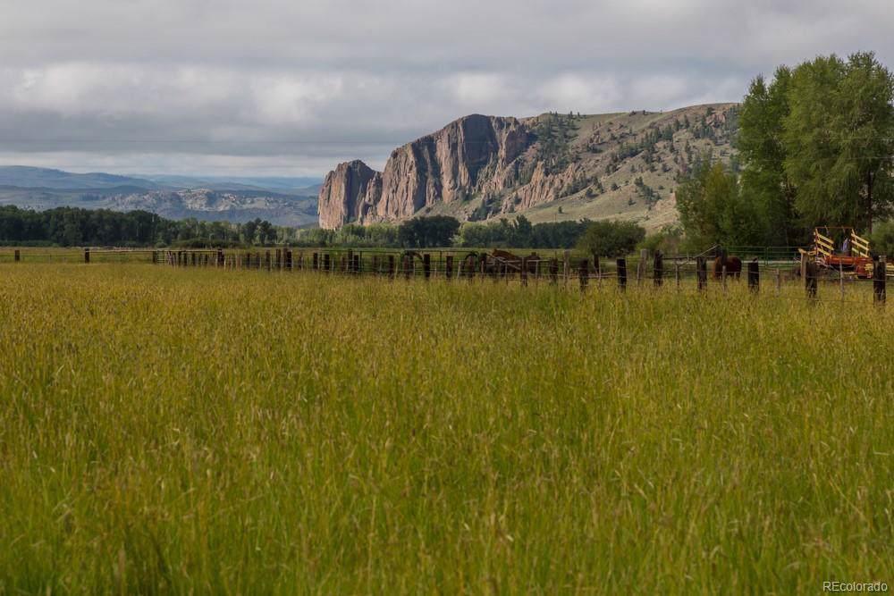 112 Chekwa Trail - Photo 1