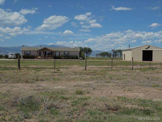 2633 Balderama Ct., Alamosa, CO 81101 (#9809598) :: Compass Colorado Realty