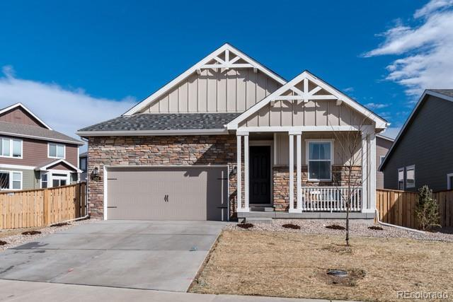 1450 Grant Street, Longmont, CO 80501 (#9838923) :: The City and Mountains Group