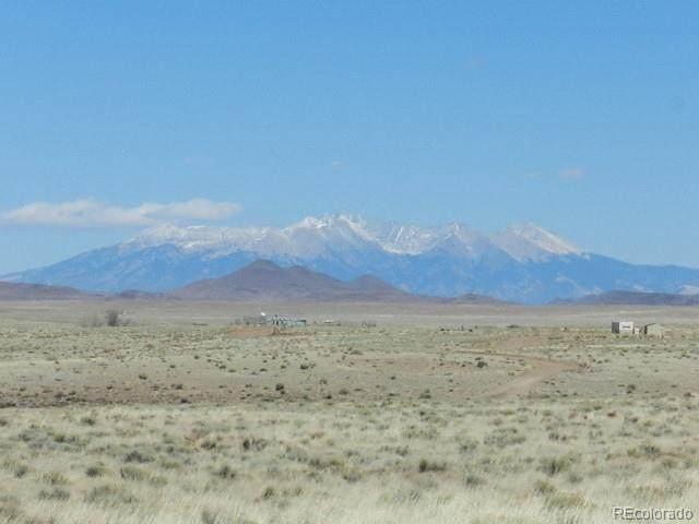 55 Hermosillo Trail, San Luis, CO 81152 (#9872126) :: Symbio Denver