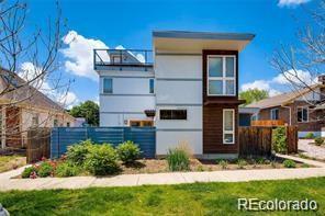 3817 King Street, Denver, CO 80211 (#9880500) :: Wisdom Real Estate