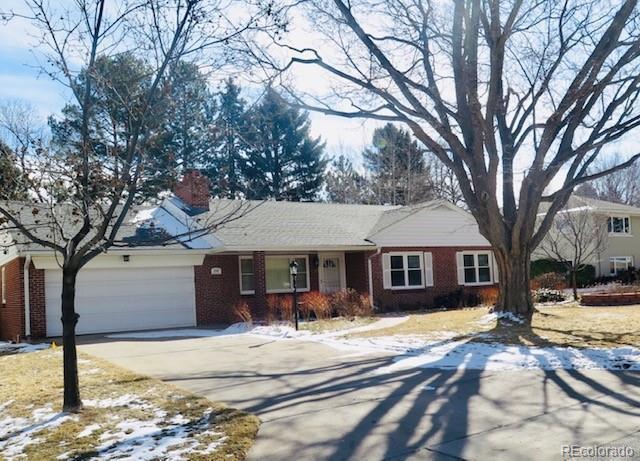 260 Kearney Street, Denver, CO 80220 (MLS #9886898) :: JROC Properties