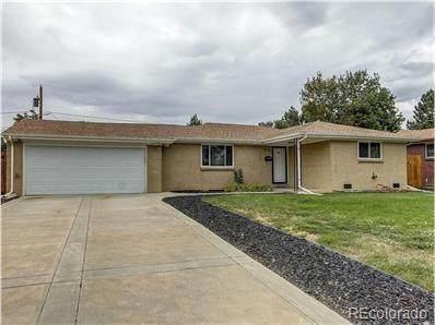 436 Emporia Street, Aurora, CO 80010 (#9894058) :: Berkshire Hathaway Elevated Living Real Estate
