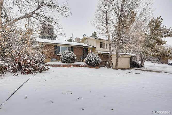 8805 Custer Place - Photo 1