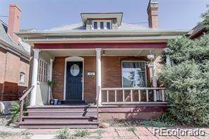 342 Lincoln Street - Photo 1