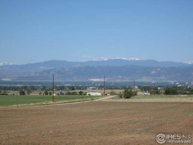 0 Serenity View Way, Fort Collins, CO 80524 (#9910945) :: The Healey Group