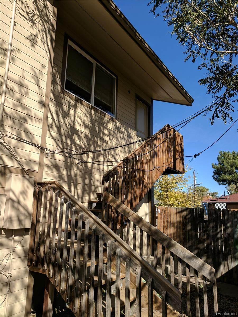 6598 Kearney Street - Photo 1