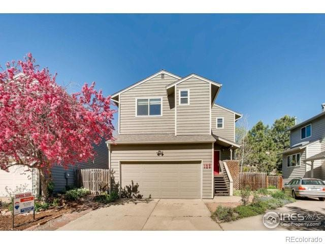 123 Mineola Court, Boulder, CO 80303 (#9920365) :: The Griffith Home Team