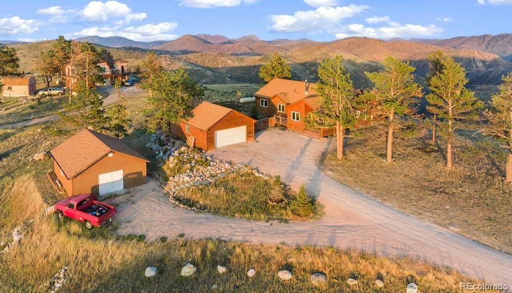 444 Meadow Mountain Drive - Photo 1