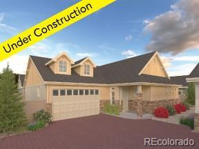 20364 E 53rd Drive, Denver, CO 80249 (#9922066) :: The Peak Properties Group