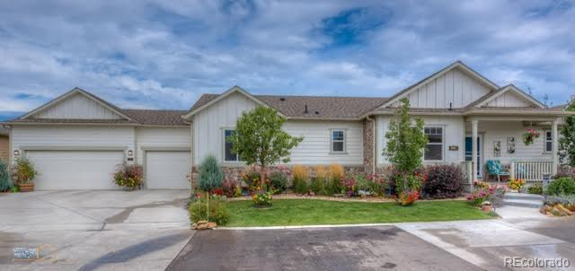 2775 Dundee Place, Erie, CO 80516 (MLS #9922843) :: 8z Real Estate