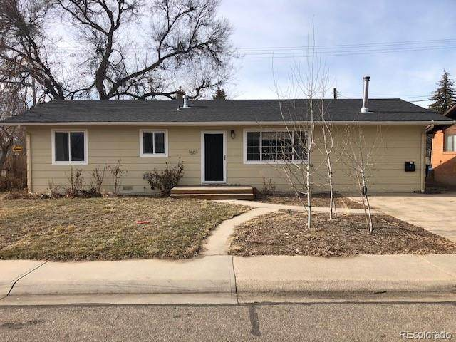 1501 Liberty Court, Longmont, CO 80504 (#9924430) :: The HomeSmiths Team - Keller Williams