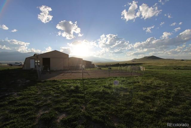 2288 County Road 243, Westcliffe, CO 81252 (#9945013) :: Wisdom Real Estate