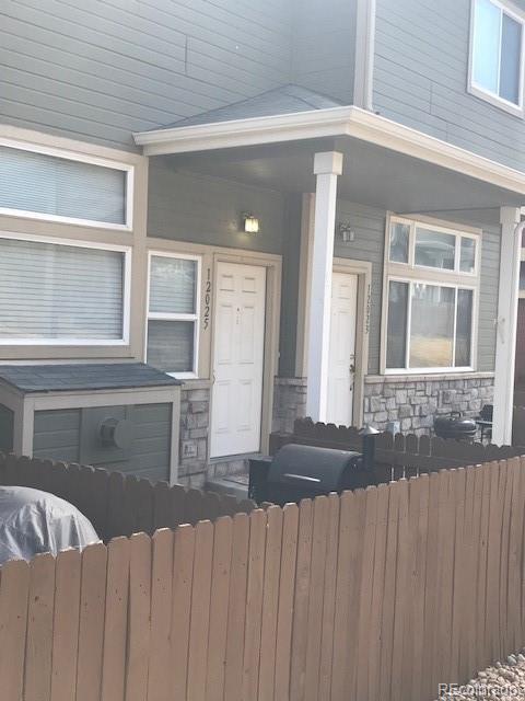 12025 Locust Street 20-7, Brighton, CO 80602 (#9956761) :: Briggs American Properties