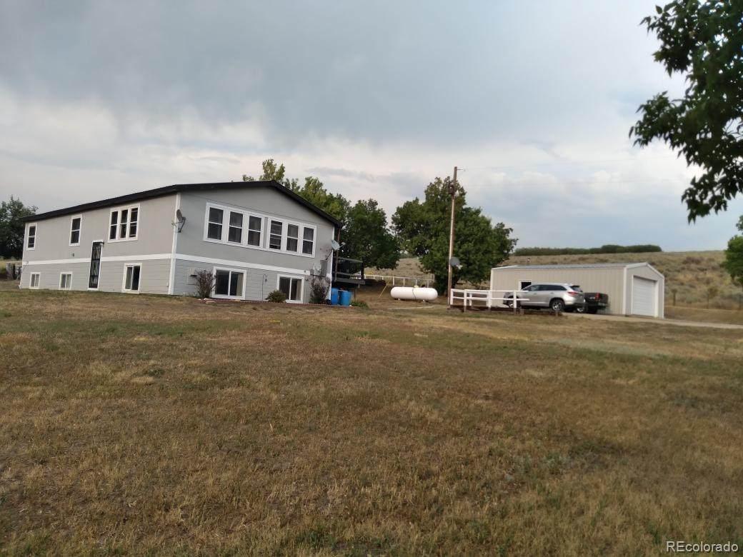 38600 County Road 52 - Photo 1