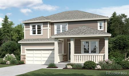 5926 Cross Creek Drive, Fort Collins, CO 80528 (#9987852) :: Wisdom Real Estate