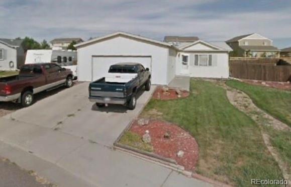 774 Prairie Avenue, Lochbuie, CO 80603 (#9992636) :: The Peak Properties Group