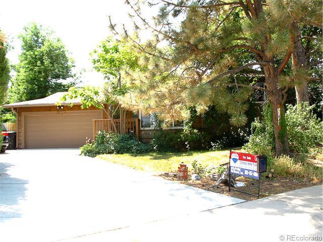 11848 Saint Paul Circle, Thornton, CO 80233 (#1209712) :: The Peak Properties Group