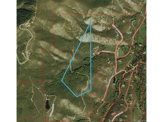 420 Saddle Horn Way, Edwards, CO 81632 (MLS #1621357) :: 8z Real Estate