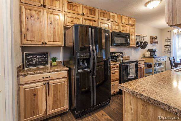 1905 W 101st Avenue, Thornton, CO 80260 (#1634371) :: The DeGrood Team