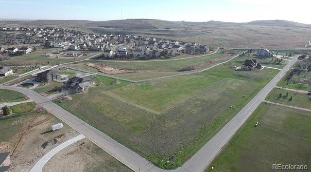 239 Commander Drive, Erie, CO 80516 (#1635934) :: The DeGrood Team
