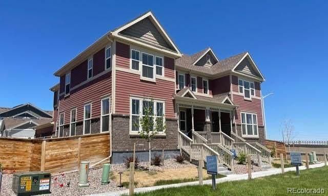 17606 Olive Street, Broomfield, CO 80023 (#1641060) :: Portenga Properties