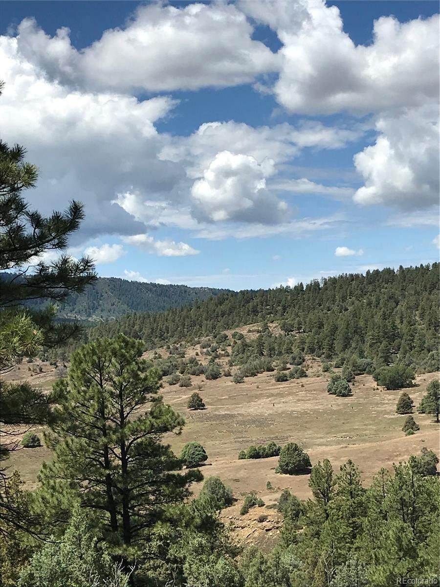 371 Cat Creek Overlook - Photo 1
