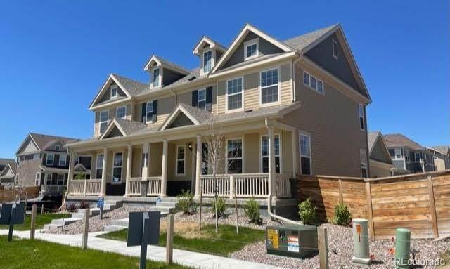 17604 Olive Street, Broomfield, CO 80023 (#1734255) :: Portenga Properties
