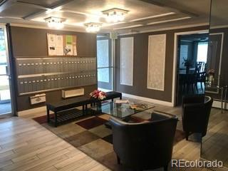 799 Dahlia Street #204, Denver, CO 80220 (#1794100) :: HomeSmart Realty Group