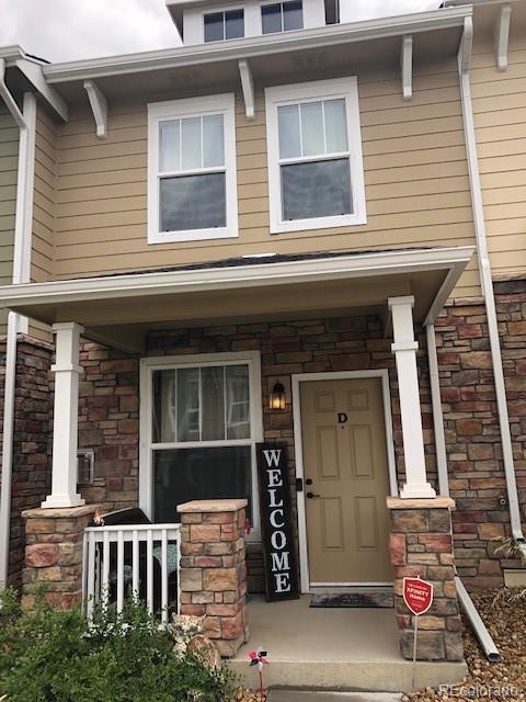 13754 Garfield Street D, Thornton, CO 80602 (#1808694) :: James Crocker Team