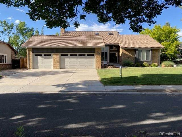 11300 Quivas Way, Westminster, CO 80234 (MLS #1838174) :: 8z Real Estate