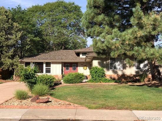 4249 S Alton Street, Greenwood Village, CO 80111 (MLS #1936138) :: 8z Real Estate