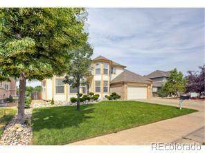 1487 S Kenton Street, Aurora, CO 80012 (MLS #1947412) :: 8z Real Estate