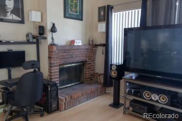 4760 S Wadsworth Boulevard K105, Littleton, CO 80123 (#2020504) :: Sellstate Realty Pros