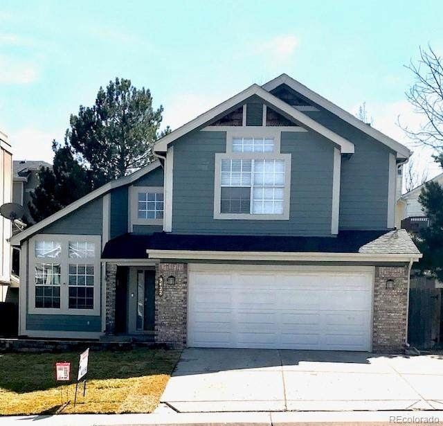 9422 W 104th Way, Westminster, CO 80021 (MLS #2132133) :: 8z Real Estate