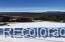 33186 Old Mission Ridge - Photo 38